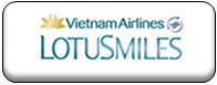 Vietnam Airline (Lotusmiles)